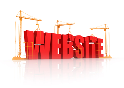 How To Migrate Your iWeb Project To A New Platform